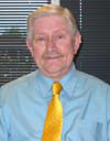 Picture of Bob Baemmert