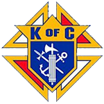 Picture of the Knights of Columbus logo